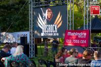 Bosrock 2018 at Kwanyoni Lodge with ShowMe Nelspruit-24