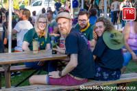 Bosrock 2018 at Kwanyoni Lodge with ShowMe Nelspruit-39