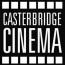 Casterbridge Cinema Logo