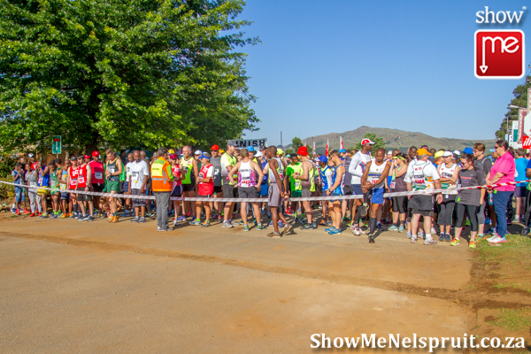 God's Window Marathon 2018 with Legogote Villagers Club and ShowMe Nelspruit-83