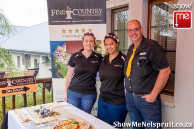 Heidel Eggs Corporate Cook Off 2018 at Bagdad Centre White River with ShowMe Nelspruit-31