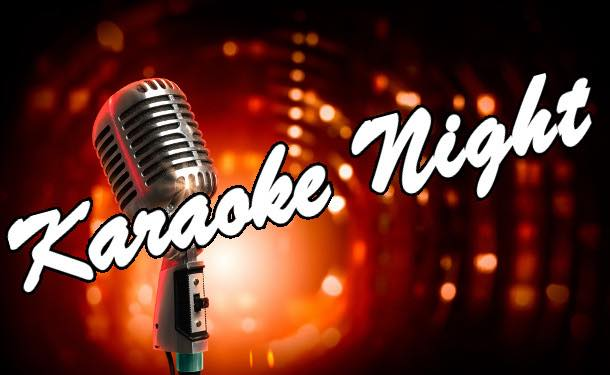 Karaoke Night with Jaegermeister at the Jock Pub and Grill and ShowMe Nelspruit