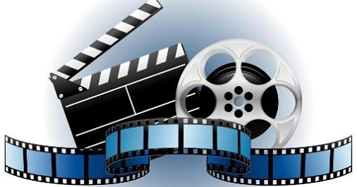 Nelspruit Movies showing now with ShowMe Nelspruit
