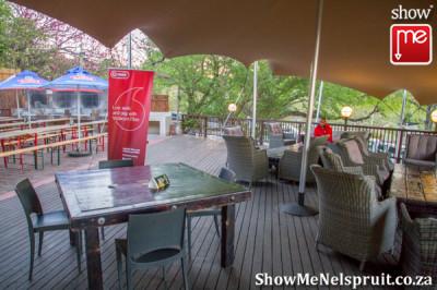 Oktoberfest at Mbombela Golf Club with ShowMe Nelspruit-10