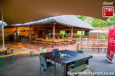 Oktoberfest at Mbombela Golf Club with ShowMe Nelspruit-11