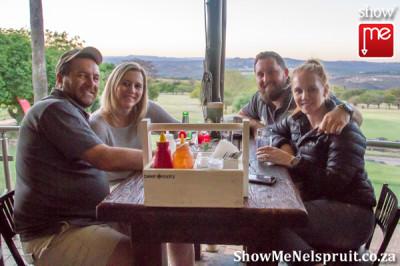 Oktoberfest at Mbombela Golf Club with ShowMe Nelspruit-12