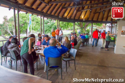 Oktoberfest at Mbombela Golf Club with ShowMe Nelspruit-13