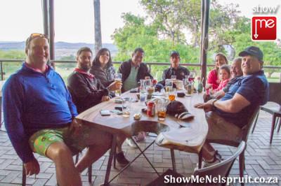 Oktoberfest at Mbombela Golf Club with ShowMe Nelspruit-14
