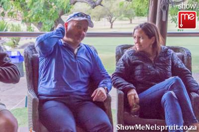 Oktoberfest at Mbombela Golf Club with ShowMe Nelspruit-15