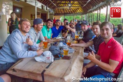 Oktoberfest at Mbombela Golf Club with ShowMe Nelspruit-16