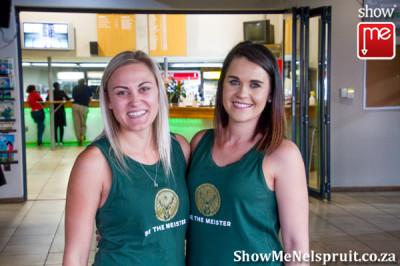 Oktoberfest at Mbombela Golf Club with ShowMe Nelspruit-18