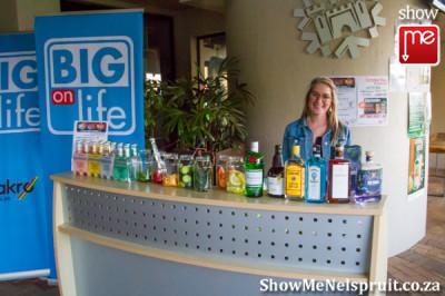 Oktoberfest at Mbombela Golf Club with ShowMe Nelspruit-19