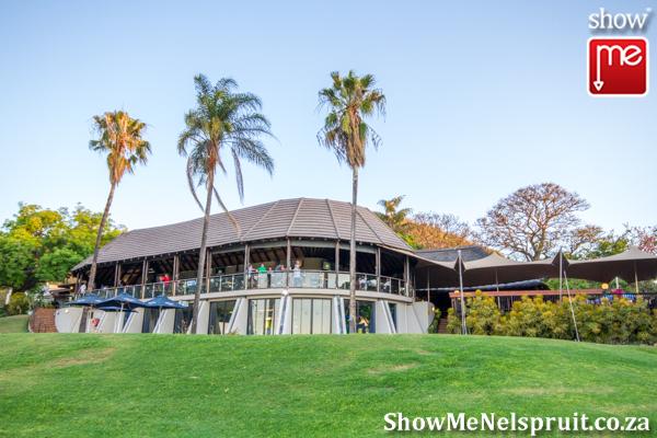 Oktoberfest at Mbombela Golf Club with ShowMe Nelspruit-2