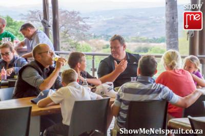 Oktoberfest at Mbombela Golf Club with ShowMe Nelspruit-20
