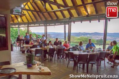 Oktoberfest at Mbombela Golf Club with ShowMe Nelspruit-21