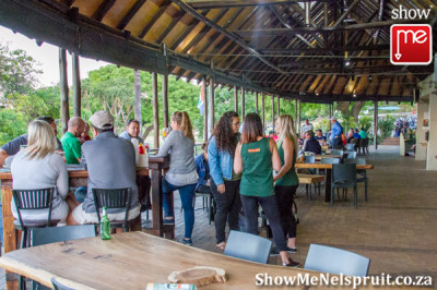 Oktoberfest at Mbombela Golf Club with ShowMe Nelspruit-5