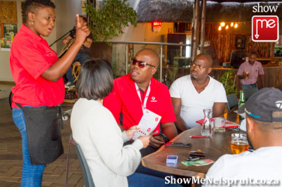 Oktoberfest at Mbombela Golf Club with ShowMe Nelspruit-8