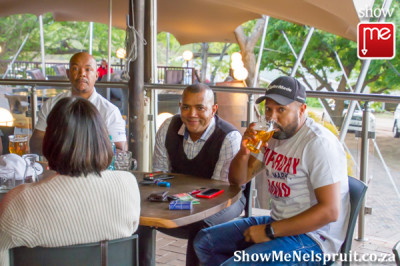 Oktoberfest at Mbombela Golf Club with ShowMe Nelspruit-9