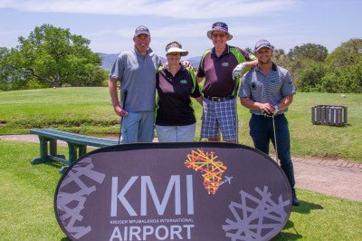 Photos of the 2018 KMI Airport Golf Day at Mbombela Golf Club with ShowMe Nelspruit-26