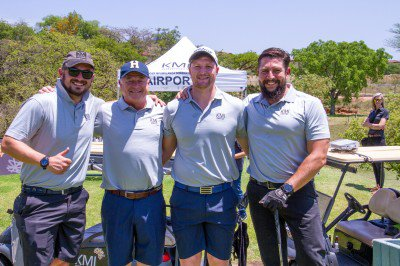 Photos of the 2018 KMI Airport Golf Day at Mbombela Golf Club with ShowMe Nelspruit-8