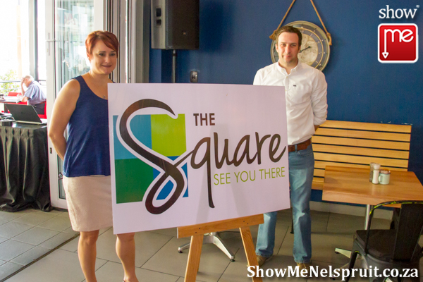 The Square Nelspruit with Pick n Pay Centre and ShowMe Nelspruit-18