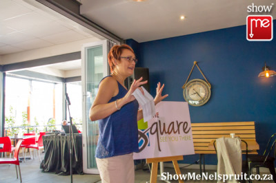 The Square Nelspruit with Pick n Pay Centre and ShowMe Nelspruit-9