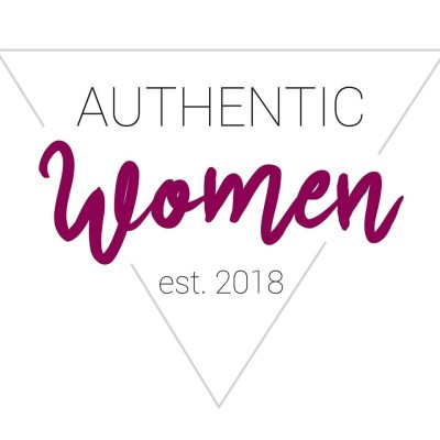 authentic women