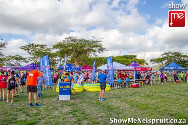 Photos of Kaapsehoop 3-1 Marathon 2018 with Uniwisp and ShowMe Nelspruit (1)