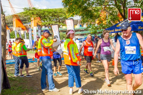 Photos of Kaapsehoop 3-1 Marathon 2018 with Uniwisp and ShowMe Nelspruit (10)