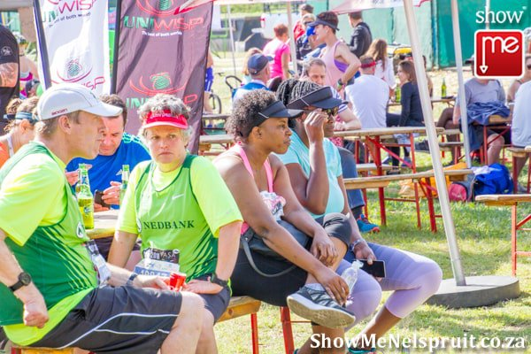Photos of Kaapsehoop 3-1 Marathon 2018 with Uniwisp and ShowMe Nelspruit (13)