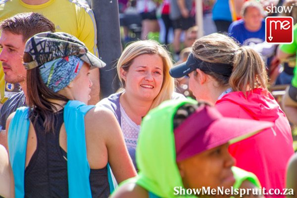 Photos of Kaapsehoop 3-1 Marathon 2018 with Uniwisp and ShowMe Nelspruit (21)