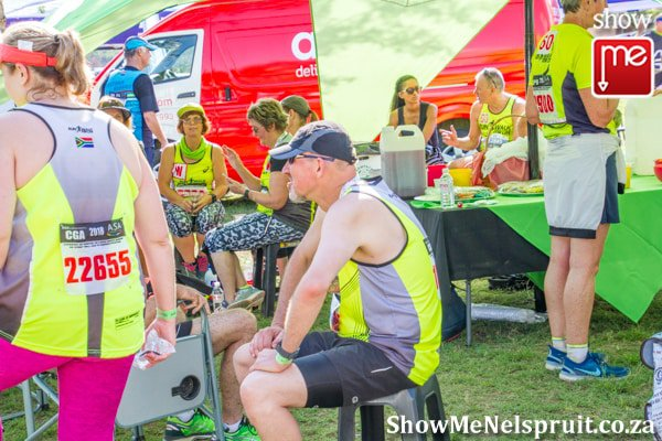 Photos of Kaapsehoop 3-1 Marathon 2018 with Uniwisp and ShowMe Nelspruit (25)