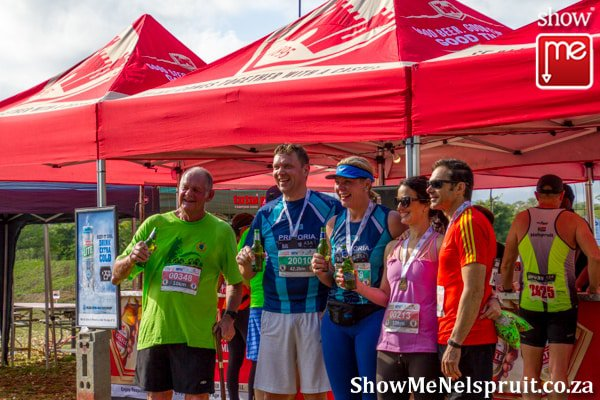 Photos of Kaapsehoop 3-1 Marathon 2018 with Uniwisp and ShowMe Nelspruit (3)