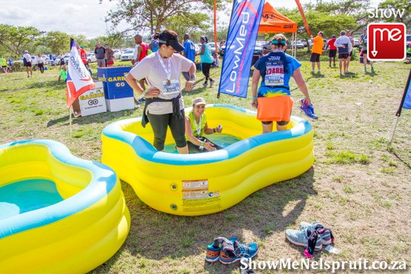 Photos of Kaapsehoop 3-1 Marathon 2018 with Uniwisp and ShowMe Nelspruit (35)