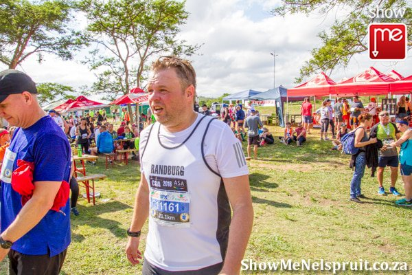 Photos of Kaapsehoop 3-1 Marathon 2018 with Uniwisp and ShowMe Nelspruit (5)