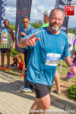 Photos ofKaapsehoop 3 in 1 Marathon 2018 with ShowMe Nelspruit (313)