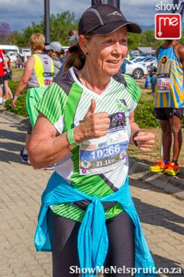 Photos ofKaapsehoop 3 in 1 Marathon 2018 with ShowMe Nelspruit (545)