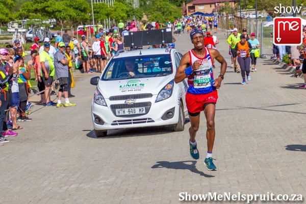 Photos ofKaapsehoop 3 in 1 Marathon 2018 with ShowMe Nelspruit (573)