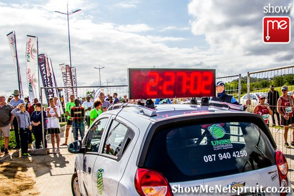 Photos ofKaapsehoop 3 in 1 Marathon 2018 with ShowMe Nelspruit (587)