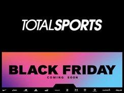 nelspruit black friday clothing fashion totalsports