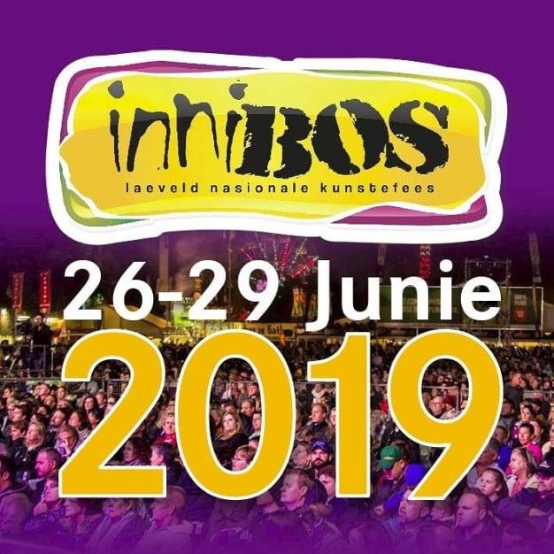Innibos Fees 2019