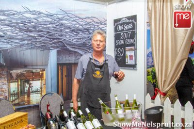Tops at Spar Wine Show at Emnotweni in Nelspruit Mbombela with ShowMe Nelspruit-10