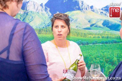 Tops at Spar Wine Show at Emnotweni in Nelspruit Mbombela with ShowMe Nelspruit-13