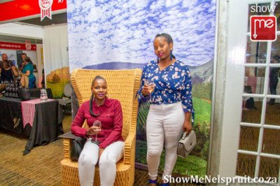 Tops at Spar Wine Show at Emnotweni in Nelspruit Mbombela with ShowMe Nelspruit-17