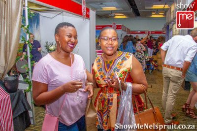 Tops at Spar Wine Show at Emnotweni in Nelspruit Mbombela with ShowMe Nelspruit-27