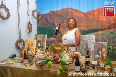 Tops at Spar Wine Show at Emnotweni in Nelspruit Mbombela with ShowMe Nelspruit-32