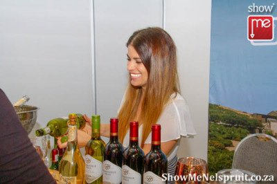 Tops at Spar Wine Show at Emnotweni in Nelspruit Mbombela with ShowMe Nelspruit-4
