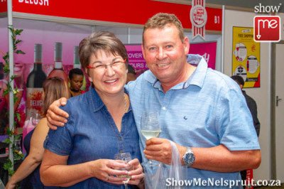 Tops at Spar Wine Show at Emnotweni in Nelspruit Mbombela with ShowMe Nelspruit-43