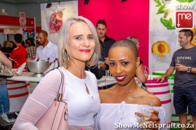 Tops at Spar Wine Show at Emnotweni in Nelspruit Mbombela with ShowMe Nelspruit-44