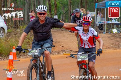 Denacon Max Wax MTB Race #2 with ShowMe Nelspruit (127)